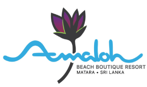 Amaloh Beach Boutique Resorts